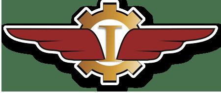 Logo Tecnica 1